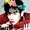 ERSHA22's avatar
