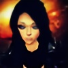 Ershley's avatar
