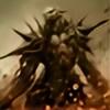 ersinpurut's avatar