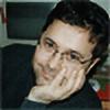 ersoyyilmaz's avatar
