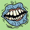 erspears's avatar