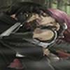 Erstina's avatar