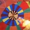 Ersto's avatar