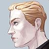 ErstwhileSky's avatar