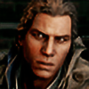 ert0412's avatar