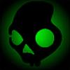 ert3's avatar