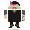 ert69's avatar