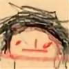 ertacaltinoz's avatar