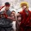 ertanal's avatar