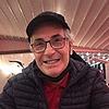ertansertoz's avatar