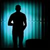 ertek's avatar