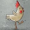 ErtemSUNA's avatar