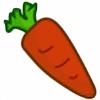Ertharur's avatar