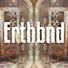 erthbnd's avatar