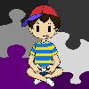 Erthboundzero's avatar