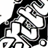 erto-v's avatar