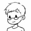 Ertrandmue's avatar