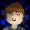 ertyez's avatar