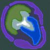 Ertywek's avatar
