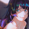 ERU-ART's avatar