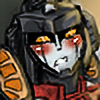 Eru-kun's avatar
