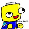 Eru-Tsu's avatar