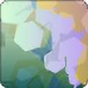 Eru21's avatar