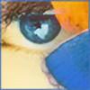Eruadan's avatar