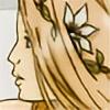Eruan's avatar