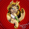 Eruaniel's avatar