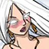 eruanna's avatar
