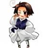 EruannaThranduilion's avatar