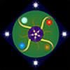 Eruannion's avatar