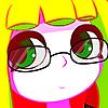 Erubbu's avatar