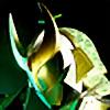 erubin's avatar