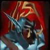 EruDaan's avatar