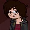 erudenedure's avatar