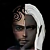 EruditeBastich's avatar