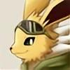 EruditeWolf's avatar