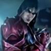 Erudithral's avatar