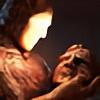 Erudius's avatar