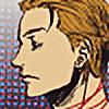 eruemcee's avatar