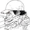 Eruffian's avatar