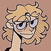 Erufino's avatar