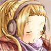 Erufunotoki's avatar