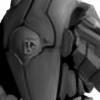 Eruisar's avatar