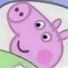 Eruka-Kagamine's avatar