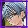 Erulastiel's avatar