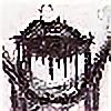 erulastiel21021's avatar
