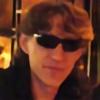 Erulian's avatar
